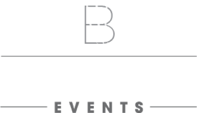 Blue Wolf Events